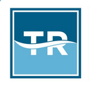 tr-shop.at